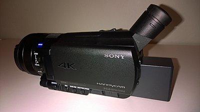 Sony FDR-AX100-wp_20140402_10_19_59_pro.jpg