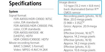 Sony FDR-AX100-fdr-ax100-sensor-spec.png