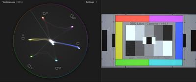 PXW-X70 + DSC Chart + Vectorscope-screen-shot-2014-10-03-11.45.01-pm.png