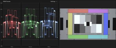 PXW-X70 + DSC Chart + Vectorscope-screen-shot-2014-10-03-11.46.18-pm.png
