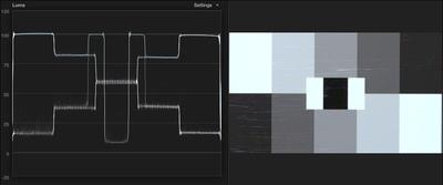 PXW-X70 + DSC Chart + Vectorscope-screen-shot-2014-10-03-11.47.30-pm.png