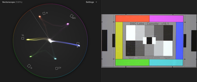 PXW-X70 + DSC Chart + Vectorscope-screen-shot-2014-10-03-11.47.57-pm.png