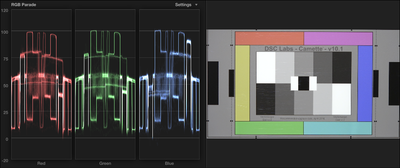 PXW-X70 + DSC Chart + Vectorscope-screen-shot-2014-10-03-11.48.29-pm.png