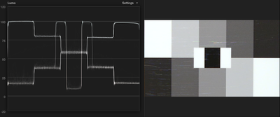 PXW-X70 + DSC Chart + Vectorscope-screen-shot-2014-10-03-11.50.43-pm.png
