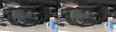 PXW-X70 + DSC Chart + Vectorscope-screen-shot-2014-10-03-11.39.37-pm.png