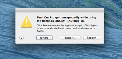 XAVC Crashes FCPX ?-screen-shot-2014-11-11-9.24.47-am.png