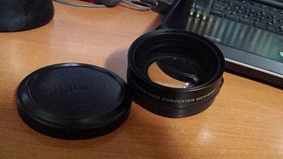 Sony PXW-X70 announced: Pro XDCAM version of AX100-fujinon-wcv-82sc-1-.jpg