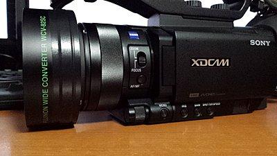 Sony PXW-X70 announced: Pro XDCAM version of AX100-fujinon-wcv-82sc-2-.jpg