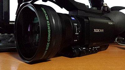 Sony PXW-X70 announced: Pro XDCAM version of AX100-fujinon-wcv-82sc-3-.jpg