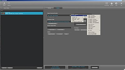 Sony PXW-X70 announced: Pro XDCAM version of AX100-footagestudio4k.jpg