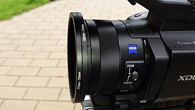 Sony PXW-X70 announced: Pro XDCAM version of AX100-20150129_121207.jpg