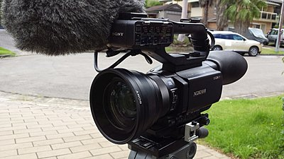Sony PXW-X70 announced: Pro XDCAM version of AX100-20150129_121509.jpg