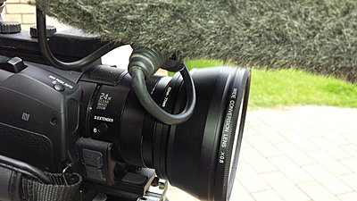Sony PXW-X70 announced: Pro XDCAM version of AX100-20150129_121609.jpg