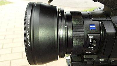 Sony PXW-X70 announced: Pro XDCAM version of AX100-20150129_121807.jpg