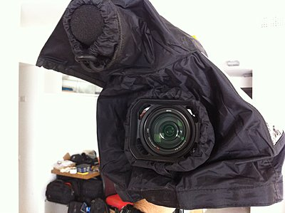 Good rain cover for the X70?-photo-1.jpg