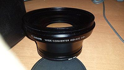 Found a new WA zoom thru for X70-canon-wd-h72_b.jpg