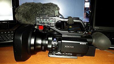 Found a new WA zoom thru for X70-canon-wd-h72_c.jpg