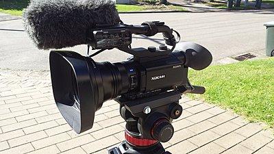 Found a new WA zoom thru for X70-canon-wd-h72_e.jpg