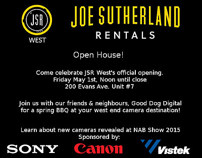 X70 Rental - Ontario-jsr-west-open-house.jpg