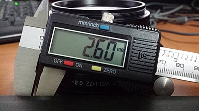 Found a new WA zoom thru for X70-canon-wd-h72-remaining-flange-2.6mm.jpg