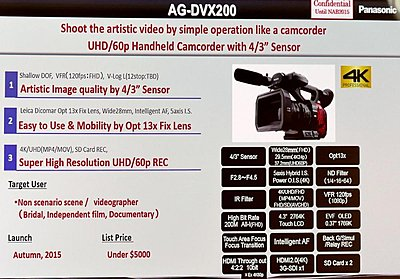 Sony X70 4K - Lowest bit rate in the industry!-dvx200-03.jpg