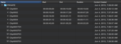 Any word on XAVC-L plugin for FCP X?-screen-shot-2015-06-04-7.47.50-am.png