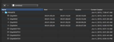 Any word on XAVC-L plugin for FCP X?-screen-shot-2015-06-05-6.45.14-am.png