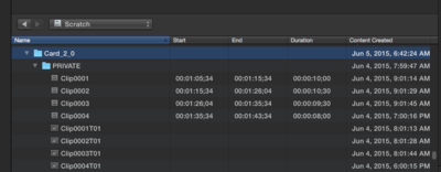 Any word on XAVC-L plugin for FCP X?-screen-shot-2015-06-05-6.45.53-am.png