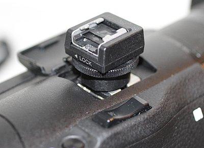 Sony FDR-AX100-sony-adapter.jpg