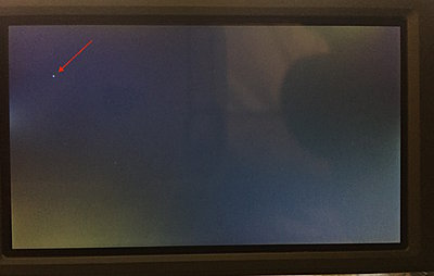 Stuck pixel on PXW-X70 LCD OK with Sony?-pxwx70badpixel-copy.jpg
