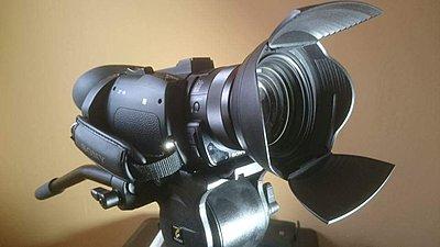 Hoocap instead of lens hood.-fb_img_1452948856034.jpg