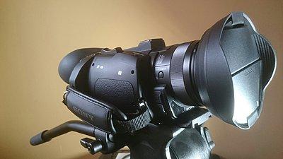 Hoocap instead of lens hood.-dsc_0262.jpg