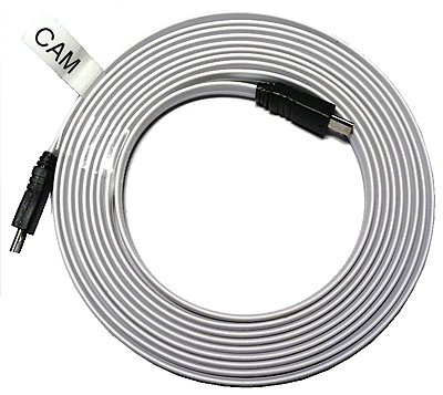 Sony Multi Terminal cable for Sony Remotes-sony_multi_ext_big.jpg