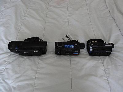 New Sony AX-53 Testing-dsc00813.jpg