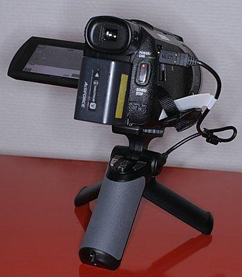 New Sony AX-53 Testing-ax53-gp-vpt1-grip-remote-2.jpg