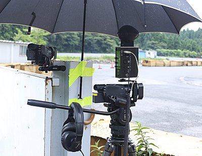 Sony FDR-AX53 vs 100-fdr-ax100-minami-chiba-track.jpg