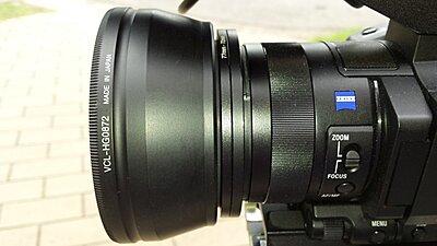 Sony VCL-HG0872 review A++++!-vcl-hg0872-wa-rings.jpg