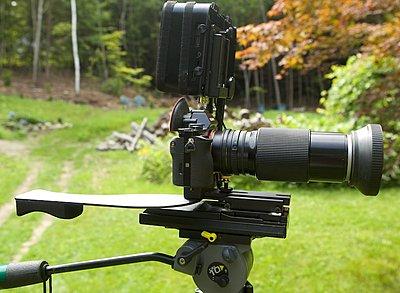 A7s Prototype Kit including external power and Odyssey/Shogun mount...-a7sprotokit6.jpg