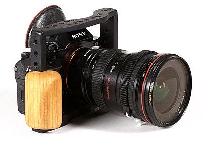 Westside A V A7s Cage and shoulder kit-a7srig8.jpg
