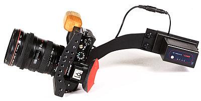 Westside A V A7s Cage and shoulder kit-a7srig14.jpg