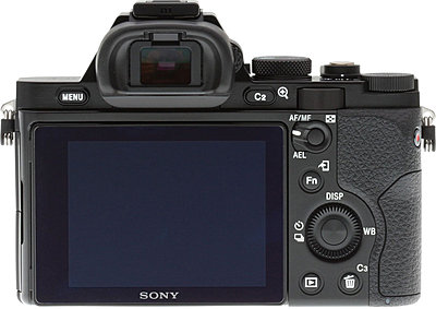 Cameras like a7s used in ENG style?-za7back-l.jpg