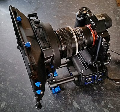 Cameras like a7s used in ENG style?-20150213_150228_1.jpg