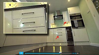 Kitchen-capture.jpg