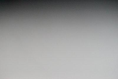 Dark band in upper part image, with short shutter speeds-4000sec.jpg