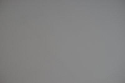Dark band in upper part image, with short shutter speeds-400sec.jpg