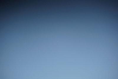 Dark band in upper part image, with short shutter speeds-dsc02008.jpg