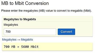 A7SIII S&Q Mode Bitrates-megabytes-megabits-mbps.jpg