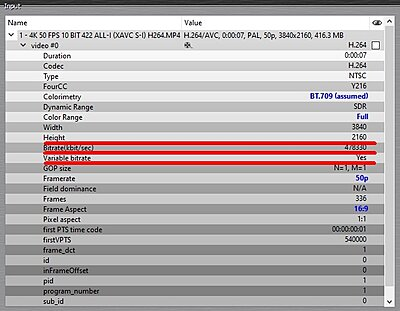 A7SIII S&Q Mode Bitrates-xavc-s-i-uhd-breakdown.jpg