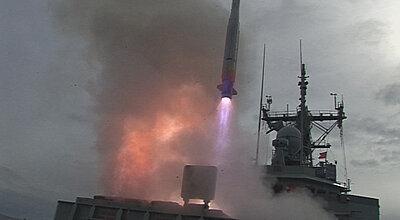 a7s iii and S-Cinetone Test Video-hmas-sydney-essm-launch-20.08.07-cam-3c.jpg