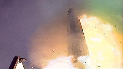 a7s iii and S-Cinetone Test Video-hmas-sydney-essm-launch-20.08.07-cam-5a.jpg